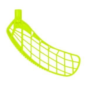 Exel - AIR blade Yellow