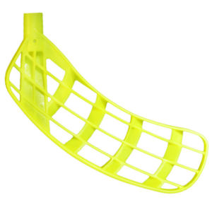 Exel - Chill Neon Yellow