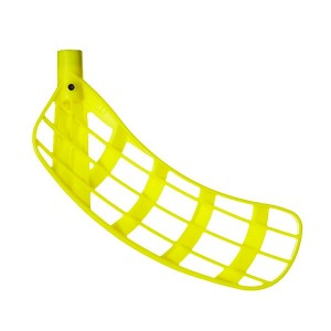 Exel - Chill blade Yellow