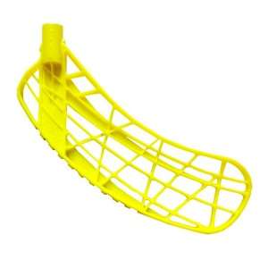 Exel - ICE blade Yellow