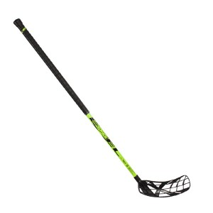 Junior sticks - Exel Http 3.4 BlackYellow