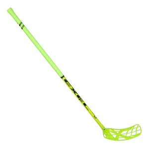 Junior sticks - Exel The1 Yellow 3.4