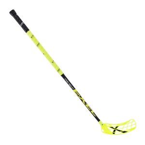 Junior sticks - Exel X-play Nano 3.4