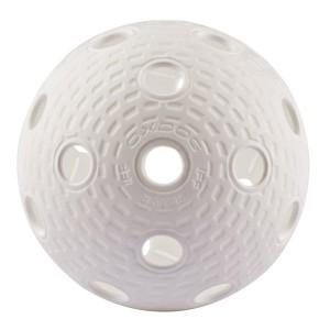 Oxdog - Oxdog Rotor White ball