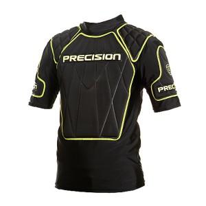 Precision - Precision protective shirt.