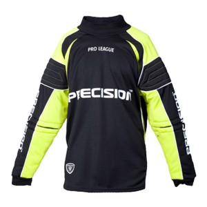 Precision - Pro league jersey black