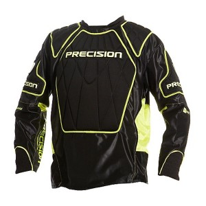 Precision - Pro league jersey