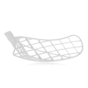 Salming - Aero Blade Performance Lite