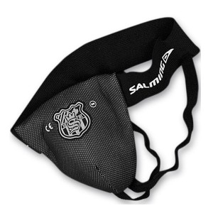 Salming - Jockstrap (Junior)