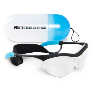 Salming - Salming protective eyewear