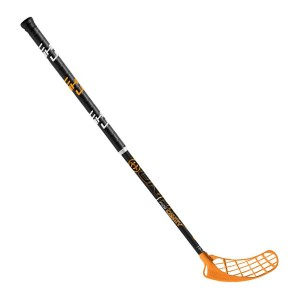 Unihoc - Cavity 26 Right