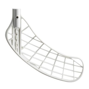 Unihoc - Player blade white