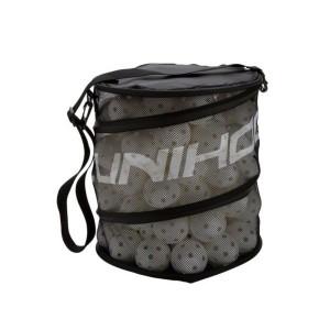 Unihoc - Unihoc ballbag flex