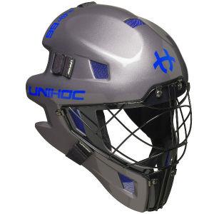 Goalie_mask_Unihoc_Summit_66_graphite_metallic