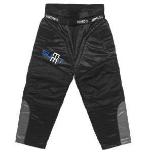Goalie_pants_Summit_black_graphite