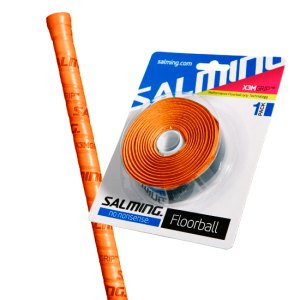 Salming-x3m-grip-pro-orange