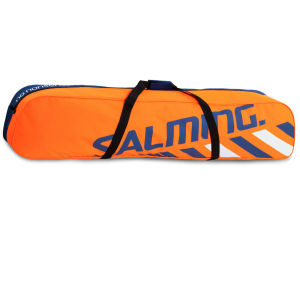 Salming_tour_toolbag_orange