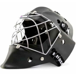 blindsave-goalie-mask-black-matt