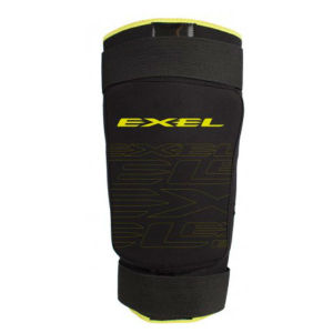 Exel_Pro_League_Kneepads