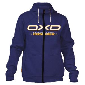 oxd_hood