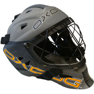 tour-goalie-helmet