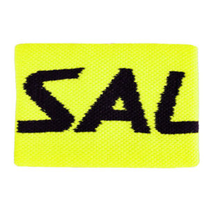 Wristband_Mid_Yellow_Black