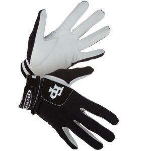 GK_GLOVES_WITH_LEATHER_515512_black