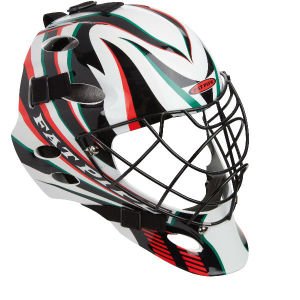 GK_HELMET_SENIOR_515510_white_red