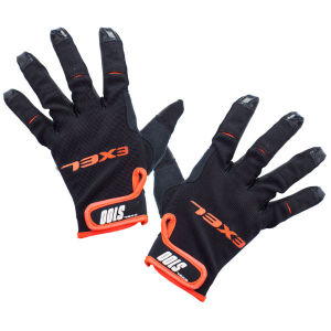 s100_goalie_gloves_short