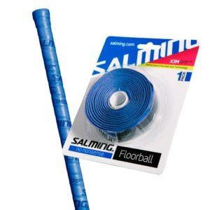 salming-x3m-grip-pro-blue