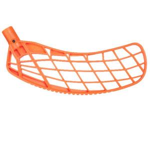 Air_Neon Orange