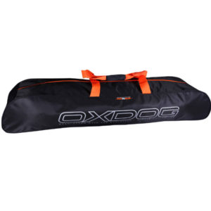 OX1 TOOLBAG SR Black
