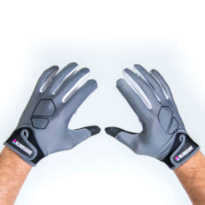 b_2018_gloves_grey_1