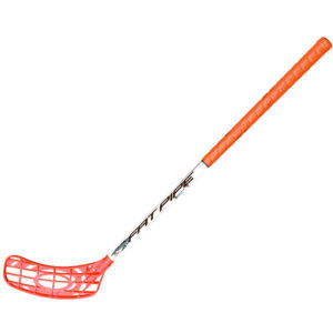 VENOM 34 ORANGE spooky blade