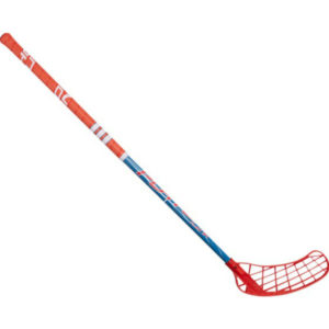unihoc-player-3-neonred