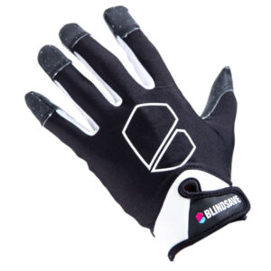 Gloves black