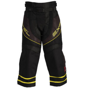 ELITE Goalie Pants