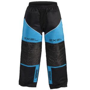 TORNADO GOALIE Pants