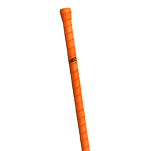 Exel - Grip T-3 Pro Neon Orange