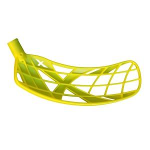 Exel - X blade SB Yellow