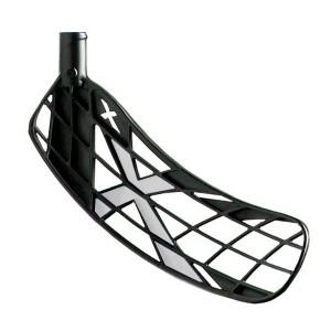 Exel - X blade Black