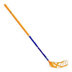 Junior sticks - Exel Master 3.4
