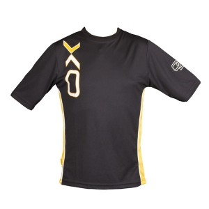 Oxdog - Magic T-shirt