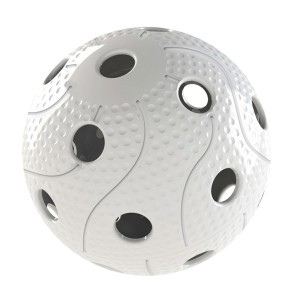 Precision - Super LeagueWhite ball