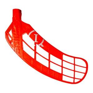 Salming - Quest1 blade Red