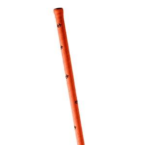 Unihoc - Elite pro grip neon orange