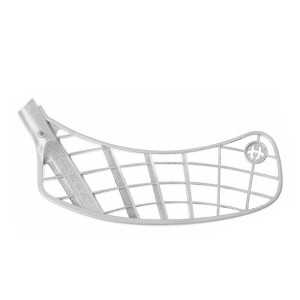 Unihoc - Volcano white- Medium
