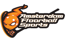 Amsterdam Floorball Sports