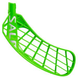 Salming - Quest2 blade Endurance green
