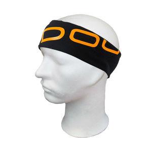 Oxdog- shiny_headband_or